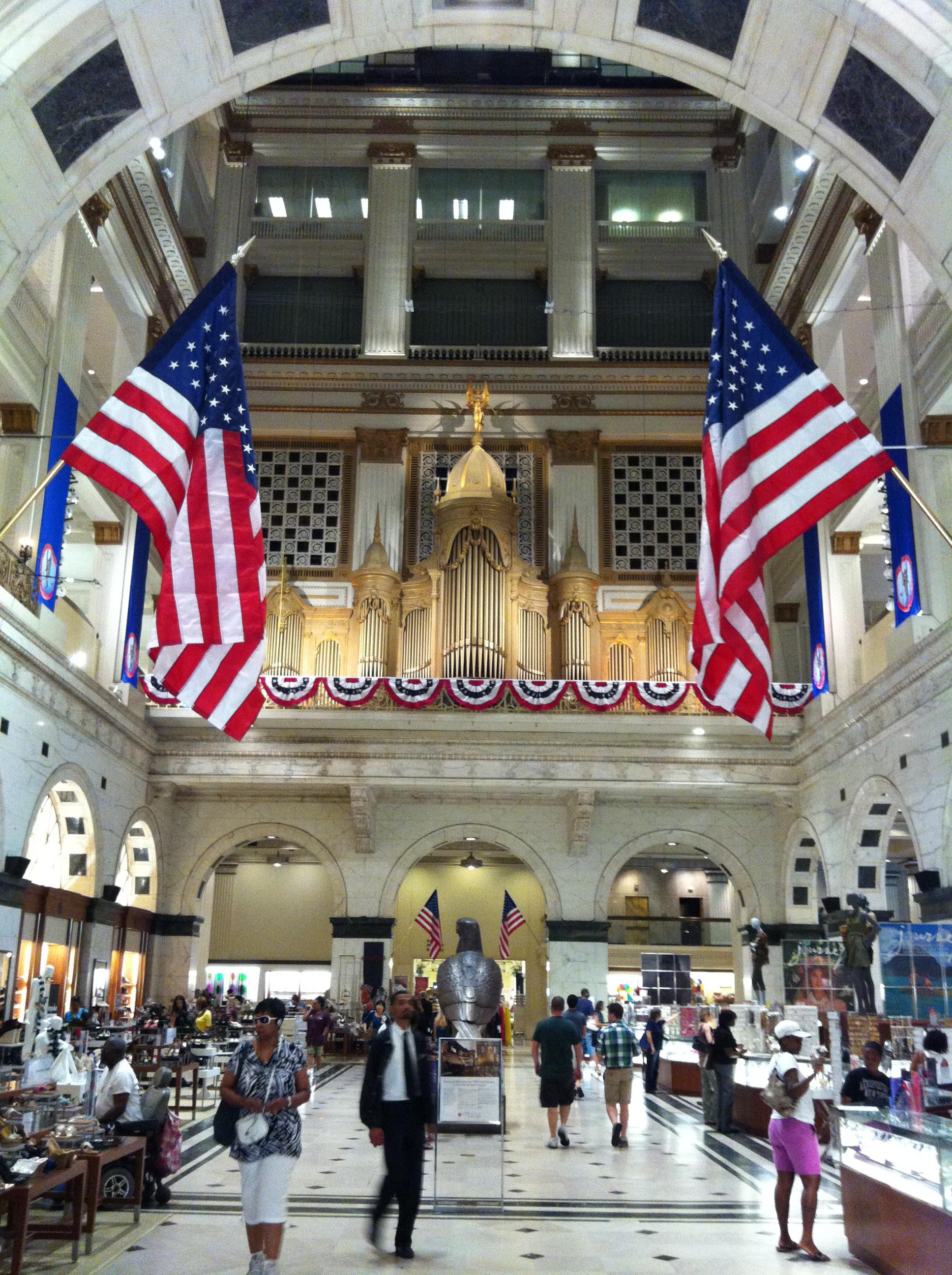 Phila Phile Eleven Reasons Why I Love Philadelphia