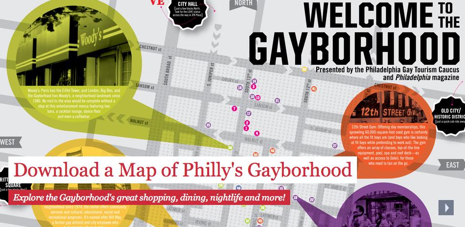Philly Gay Lawyer LGBT Lawyer Philadelphia, PA LGBT
